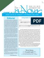 JornalTerraNova-Abril10