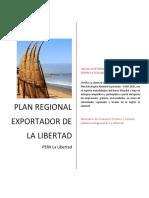 20160518 - PERX La Libertad v.f..pdf