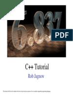 [C++][A] 1_2_cpp_tutor