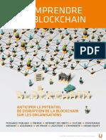 Blockchain Livre Blanc 20160204 Shared