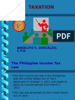 8107_1_Introduction+to+Taxation_1