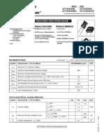 APT30D60BHBG.pdf