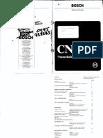 Bosch Alpha 2.pdf