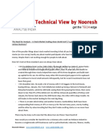 TechnicalAnalysisthatWorksEbookwww.nooreshtech.co_.in_.pdf