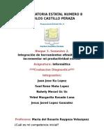 313269883-Evaluacion-diagnostica.docx
