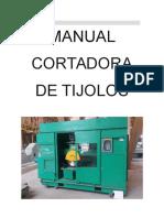 Manual_GCO_2000_Guarda_Completa_Bosch~1