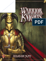 Warrior Knights.pdf