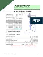 Struktur Pier Boro(1).pdf