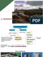 Item_06_objeto de Construccion y Los Procesos (1)