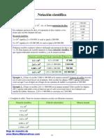NotaciónCientífik[3p]