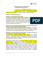 Contrato de Cesión de Derechos de Autor Defem Pi Cda Web