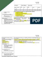 edlaliteracyunitplanner