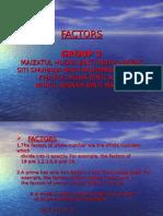 17096363-Factors