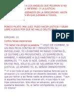 DIOS NO PERDONO A LOS ANGELES QUE PECARON SI NO QUE LOS MANDO AL INFIERNO.docx