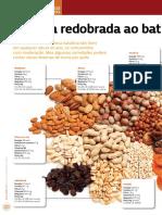 Frutos Secos e Secados (1)