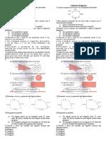 Lista de exercícios II (Polígonos, perímetro, somo dos angulos internos).docx
