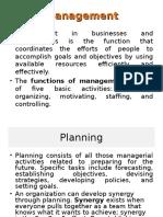 Management. Marketing, Audit Questions