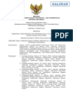 01 PERMEN NO. 4 2015 TTG BUMDES.pdf