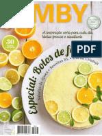 Revista-Bimby-Maio-2016.pdf
