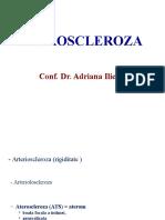FMAM_ateroscleroza