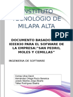 Proyecto-IEEE 830.docx