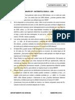 Seminario Parcial MB-NEG (1) (1).pdf