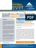 Boletin-Construccion-Integral-3.pdf