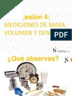 LAB N°3 Mediciones de masa volumen y densidad.pdf