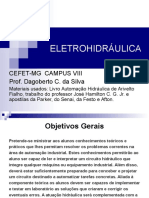 Slides Hidráulica 2015