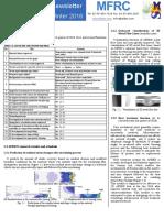AFDEX Newsletter ENG(2016.Winter)