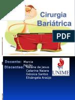 Bariatrica Apresentação (1) Correta