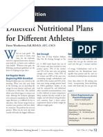 ath-plans-for-athletes.pdf