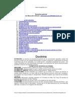 114771185-Doctrina-Policial.doc