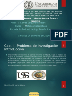 Diapositiva Implementacion Sci-pejsib