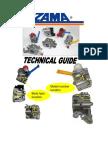 1464101950?v=1 Vt Engine Diagram on navistar engine diagram, internal engine diagram, 6.4l engine diagram, 7.3l engine diagram, engine parts diagram,
