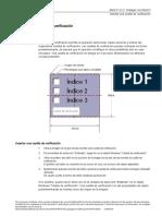 WinCC V7.3- Trabajar Con WinCC - Insertar Una Casilla de Verificación