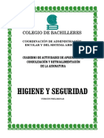 cuaderno de actividades Higiene y seguridad.pdf