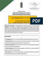 PSDPOR9EF.pdf