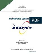MEMO_LAP.KP.pdf