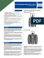 pqs bc 150 lbs con ruedas MODELO 150-C.pdf