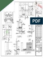 a-402 compound wall details1457554120682.pdf