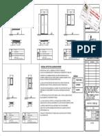 a-502 windows schedule1458795489709.pdf