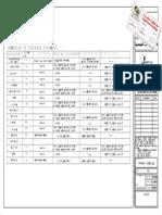 a-604 finishing schedule1456891873214.pdf