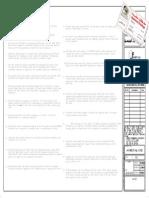 a-701 architectural details1456892161082.pdf