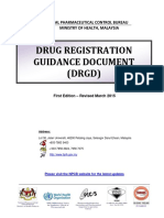 Complete DRGD with appendices_update MARCH 2015.pdf