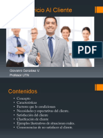 Taller SAC.pdf