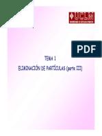 electrofiltro.pdf