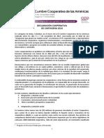 declaracion_de_cartagena.pdf