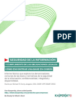 Compliance WhitePaper Espanhol Web
