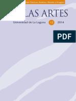 Leria Etal-2014-Modelos Tridimensionales de Foraminíferos de Lukas Hottinger